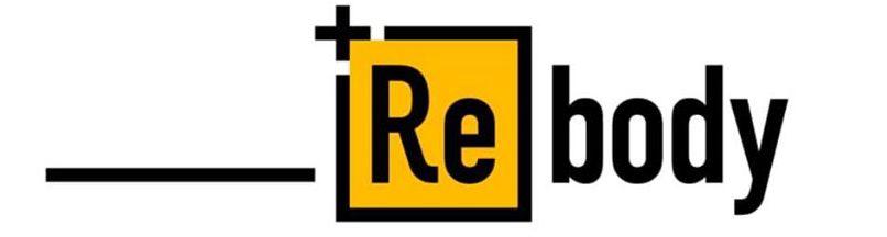 +Rebody – 大阪府岸和田市の予防・再発予防専門整骨院・トレーニングスタジオ・ご紹介優先・あなたらしい健康充実習慣・動けるカラダつくり・姿勢改善・パフォーマンス向上・パーソナル